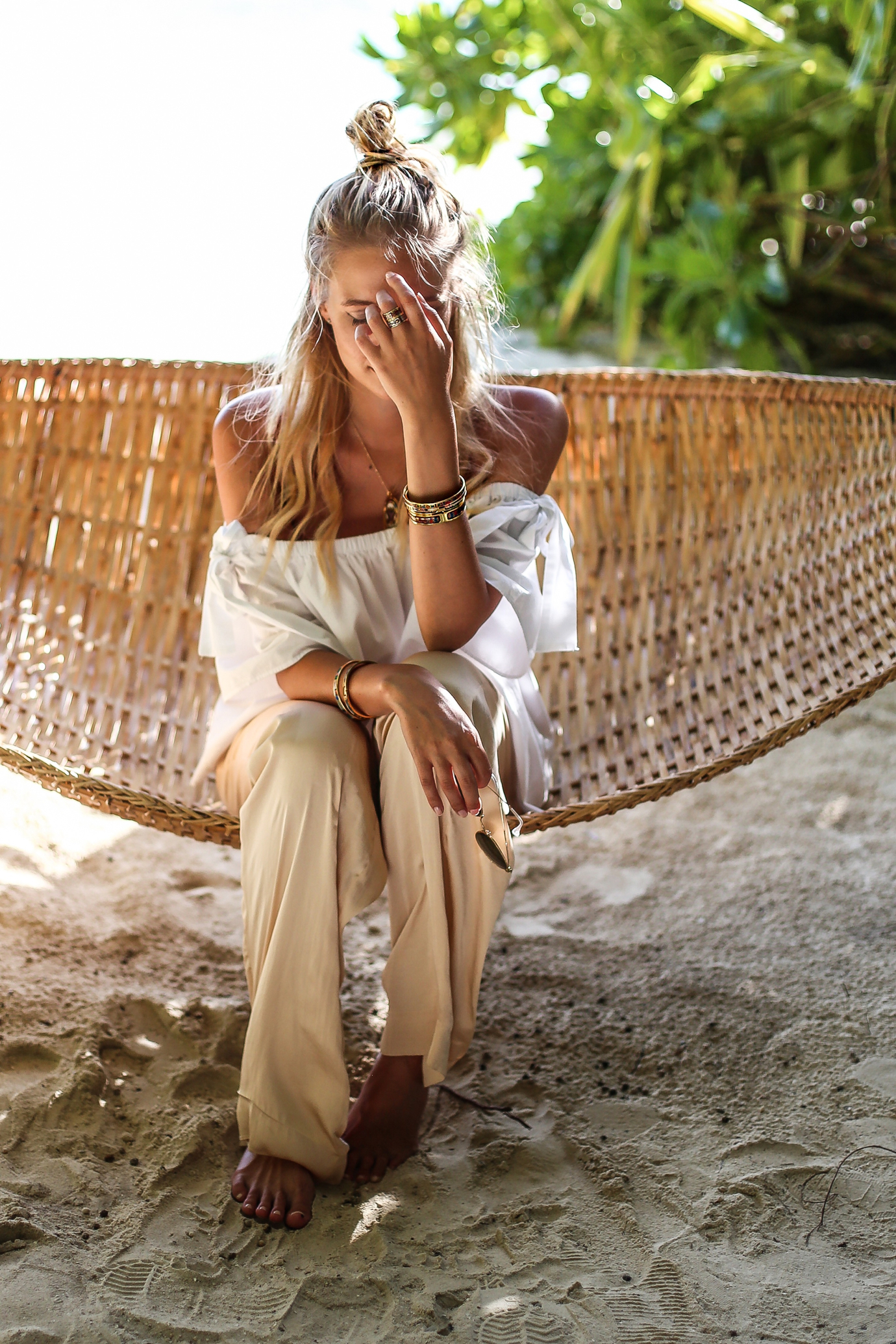 Freywille_Maldives_ohhcouture09