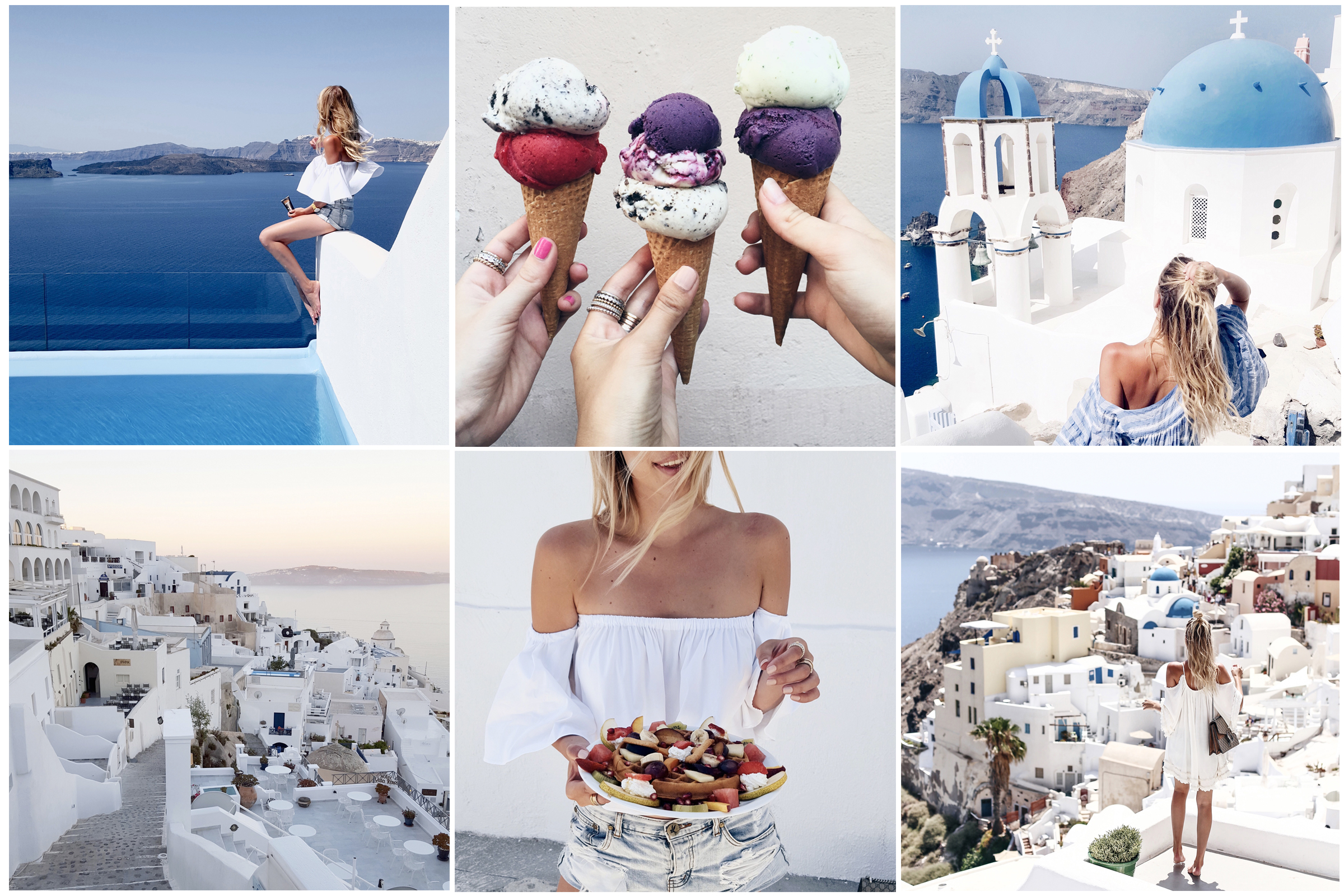 Santorini_Travel_Fashion_ohhcouture_leoniehanne