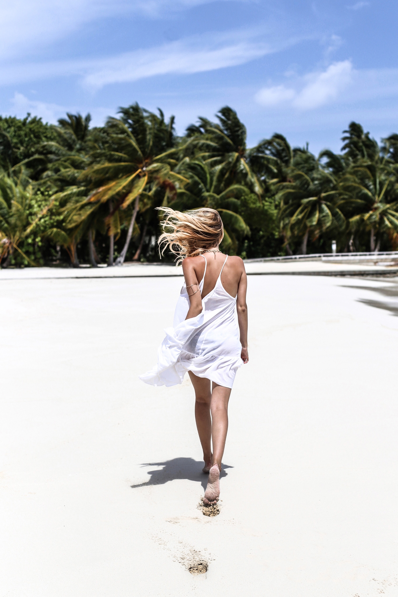 ohhcouture_Maldives_travel_leoniehanne09