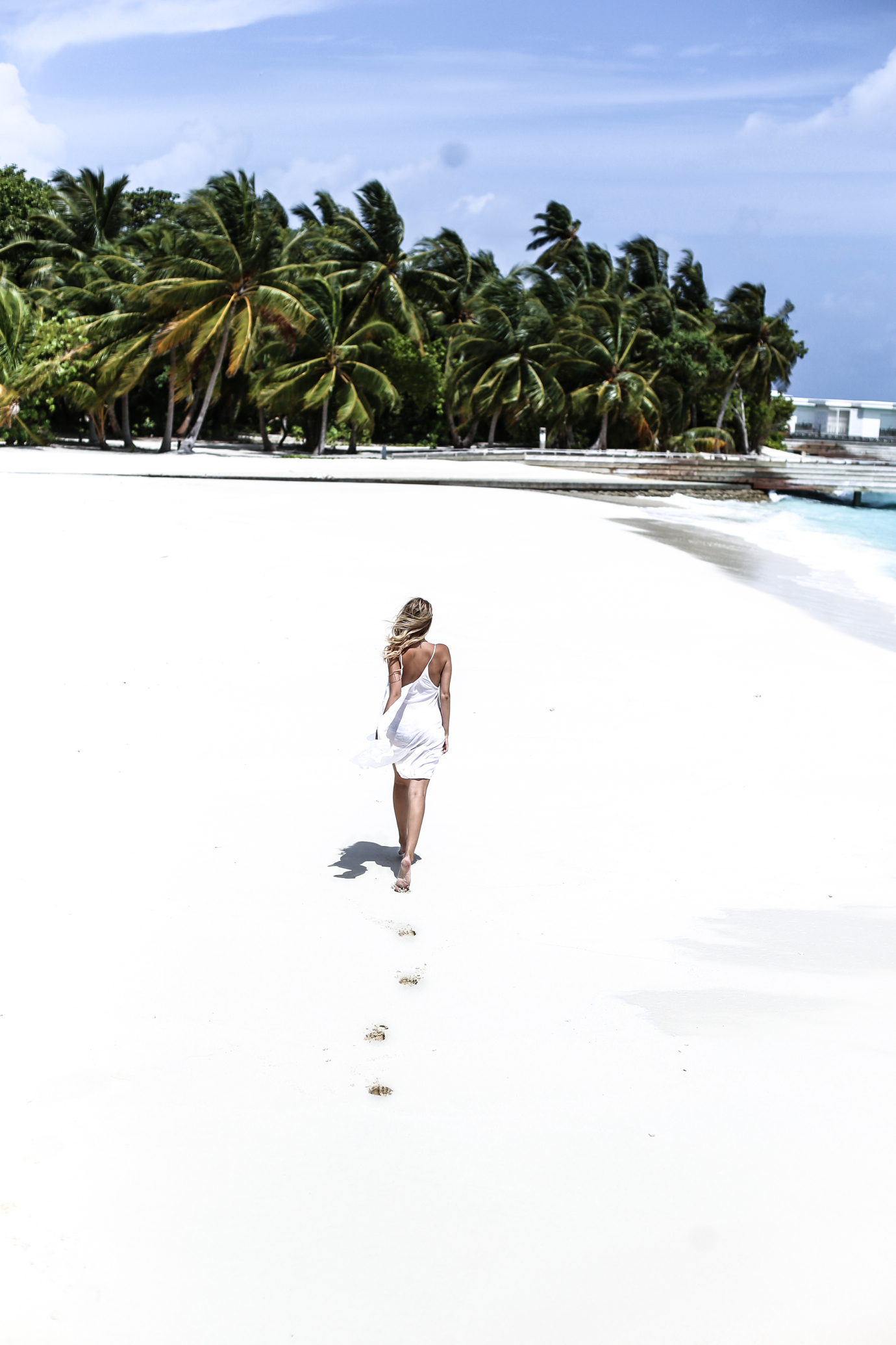 ohhcouture_Maldives_travel_leoniehanne12