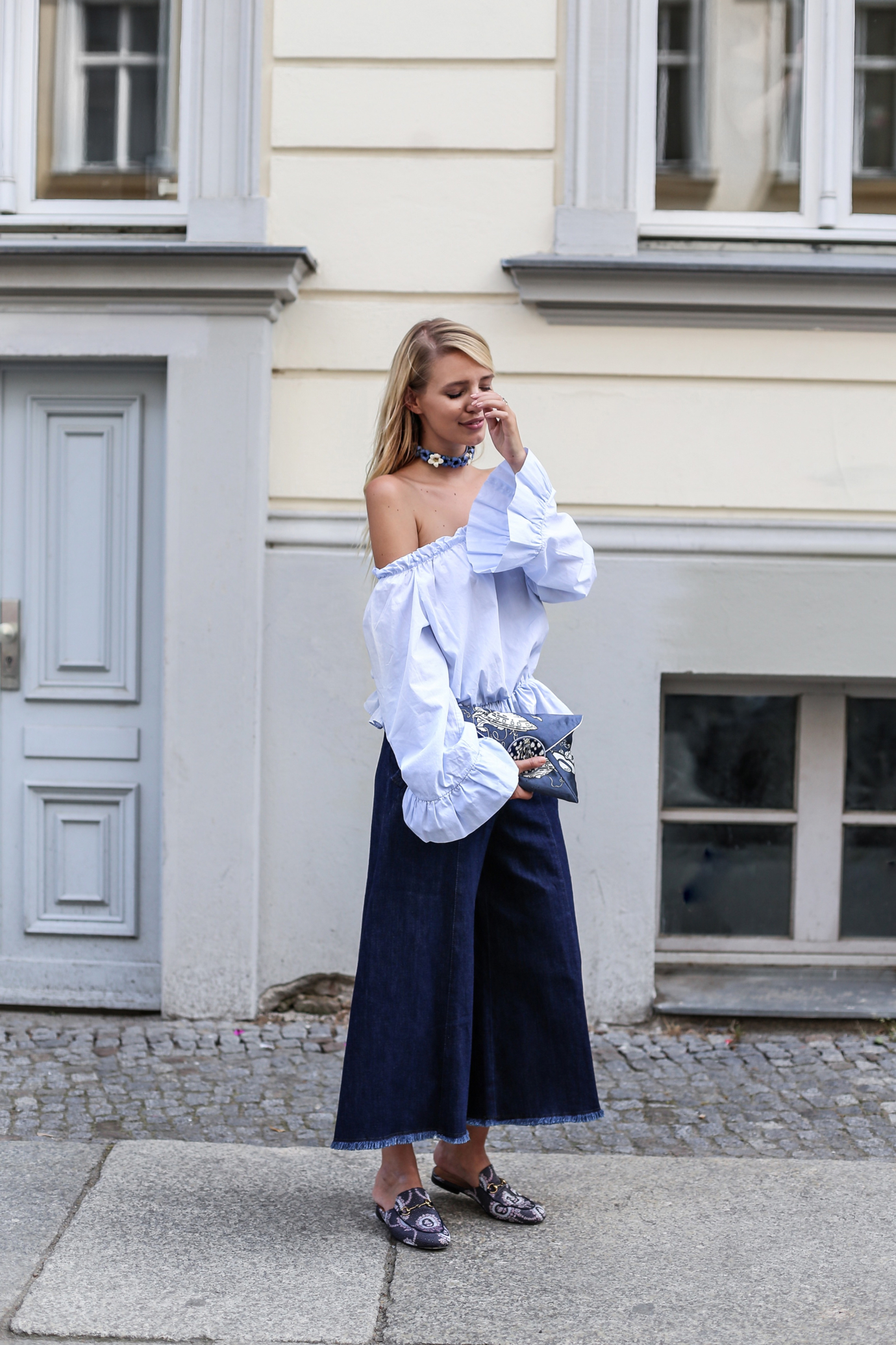 ohhcouture_dorothee_schumacher_culottes_gucci_2