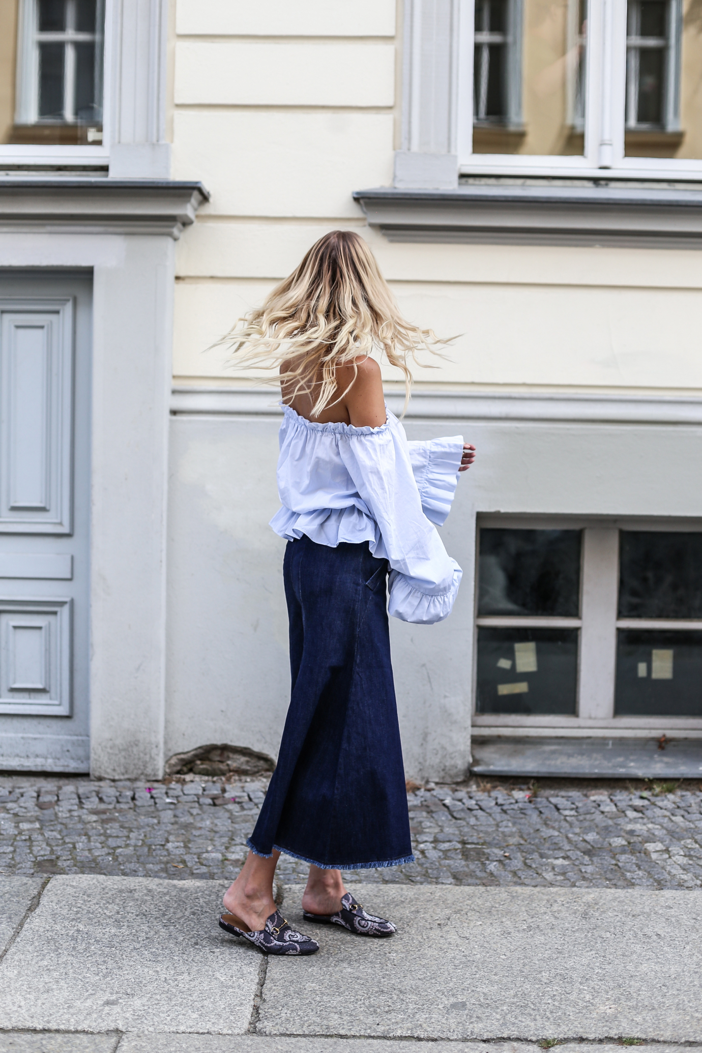 ohhcouture_dorothee_schumacher_culottes_gucci_3