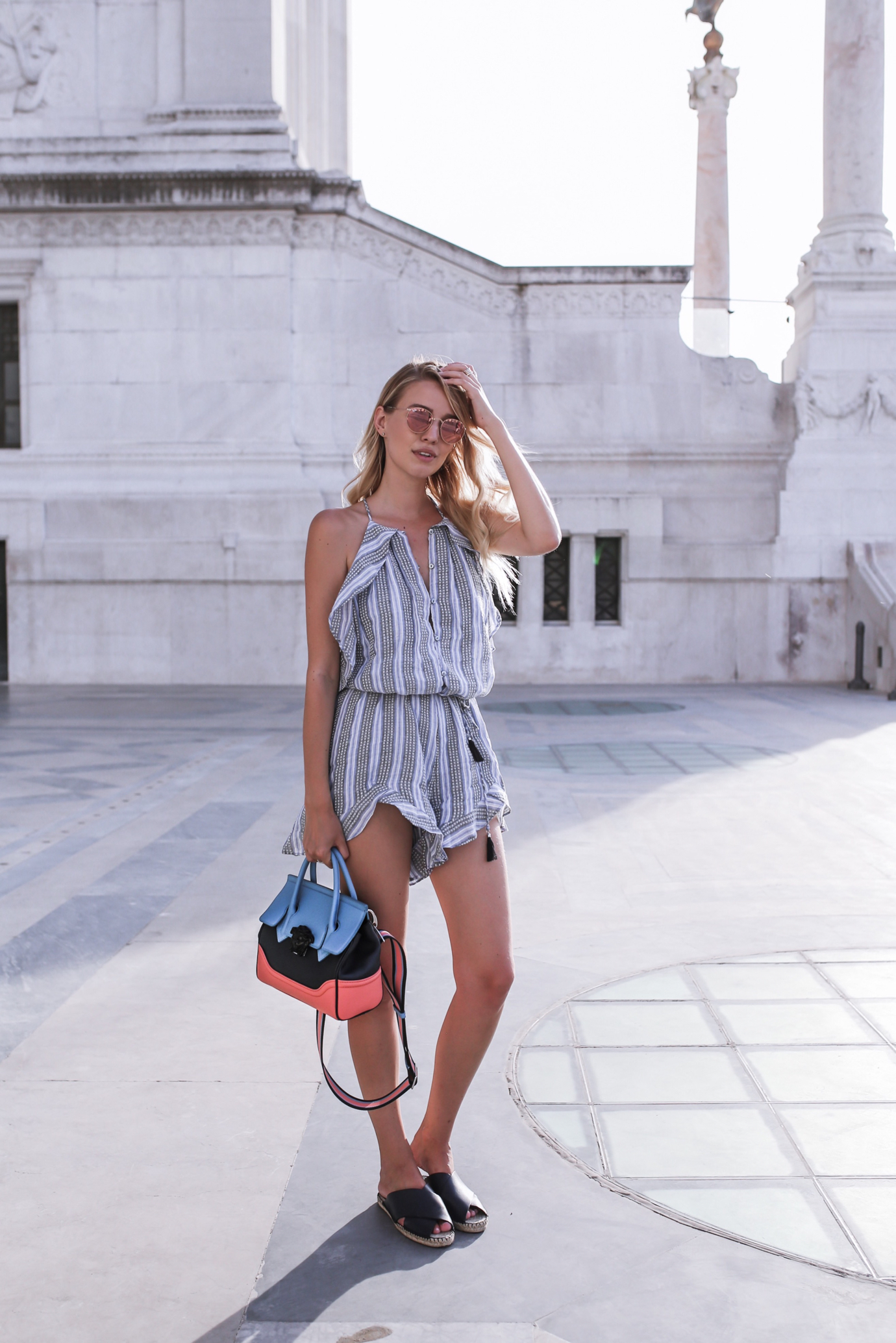 ohhcouture_leoniehanne_versace_palazzo_empire_playsuit_zimmermann_rome - 1 (1)