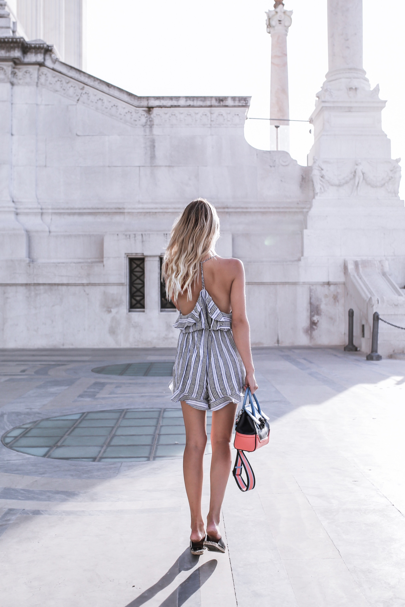ohhcouture_leoniehanne_versace_palazzo_empire_playsuit_zimmermann_rome - 3