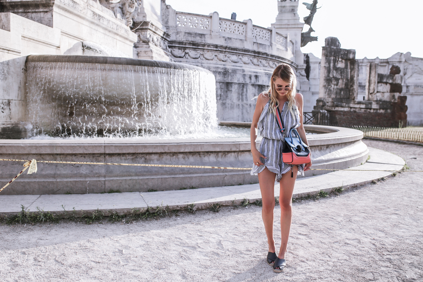 ohhcouture_leoniehanne_versace_palazzo_empire_playsuit_zimmermann_rome - 7