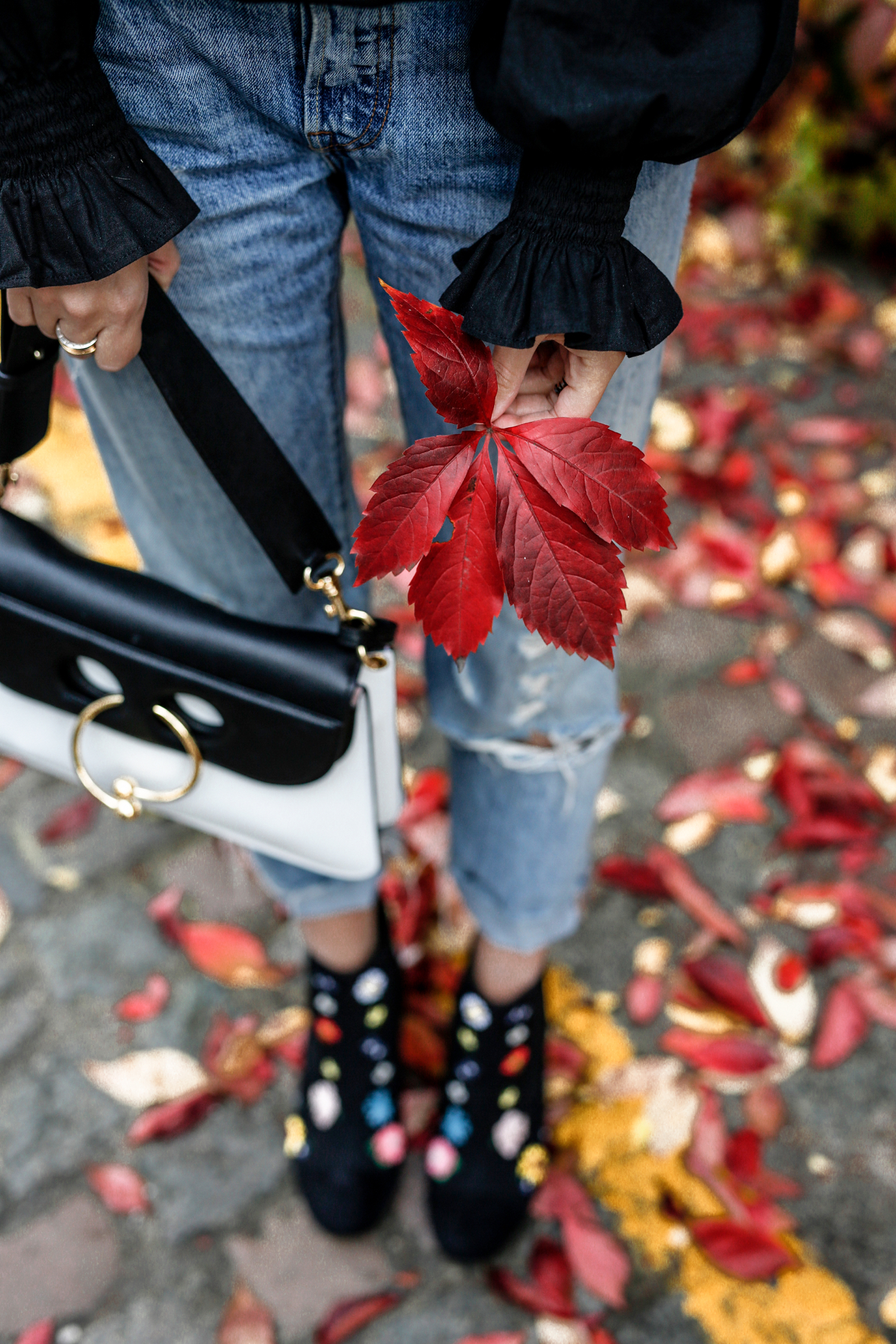 ohhcouture_london_leaf_autumn-2
