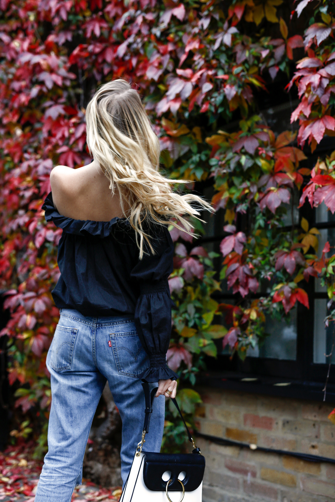 ohhcouture_london_leaf_autumn-3
